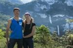 2014-June Trip-57